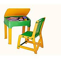 Table Chair Kids Table Chair Buy Study Table Chair Set For Kids Online At