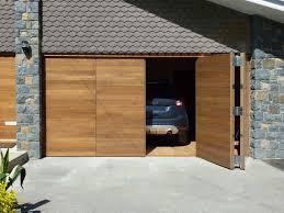 garage doors unforgettable bifold garage door images design