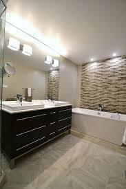 Rustic Tile Bathroom - roberto cavalli tiles spaces contemporary with bathroom accent