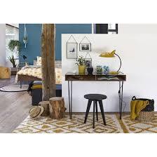 la redoute meuble chambre la redoute chambre nouveau laredoute meuble best impressionnant la