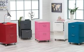 Office Filing Cabinets Lovable Cabinet Office Furniture High Open Shelf Cabinet Office