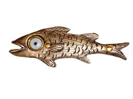Fish Home Decor Accents Objects U0026 Decor U003e Artful Accents U003e Hardware Artful Home