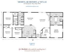 Titan Mobile Home Floor Plans Modular Home Floor Plans Texas In 2017 With Pictures Anichi Info