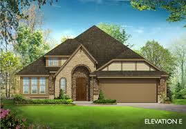 Lakeview Home Plans Cypress Home Plan By Bloomfield Homes In Lakeview Estates