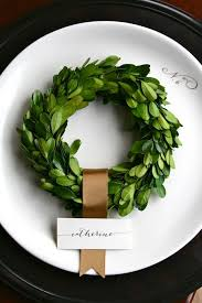 preserved boxwood wreath small 6 preserved boxwood wreaths www eabdesigns etsy