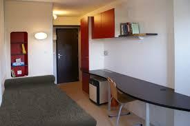 chambre du crous crous chambre universitaire angers 49 creativ mobilier