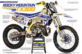 motocross pedal bike jay clark enterprises motocross to the extreme