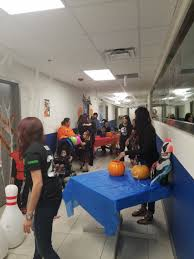 halloween city harlingen tx har tc cs harlegionofdoom twitter