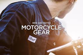 motogear jackets new and noted motorcycle gear bike exif