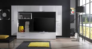 minimalist tv stand bedroom tv stand bedroom tv stand tv stands