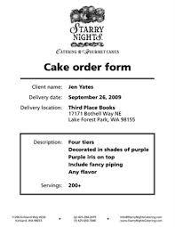 Cake Order Cake Wrecks Home U0027twas A Sweet U0026 Starry Night In The Jet City