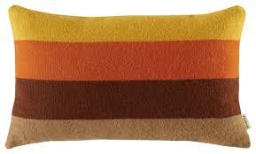 Modern Throw Pillows For Sofa Amazing Modern Decorative Pillows With