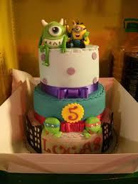 cupcake magnificent order kids birthday cake boys birthday cake