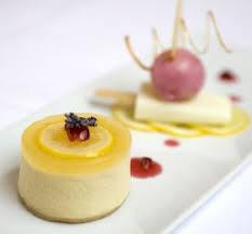 define haute cuisine is haute cuisine dead not by a ideas