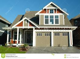house exteriors new house exterior psicmuse com