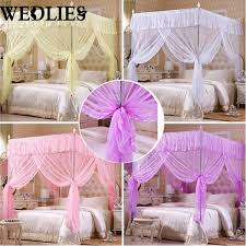 buy luxury wedding tent and get free shipping on aliexpress com