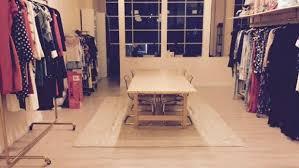 Seeking New York Bpcm Is Seeking Pr Interns In New York Ny Fashionista