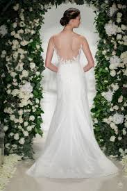 bridal stores edmonton 26 best barge and blue willow images on