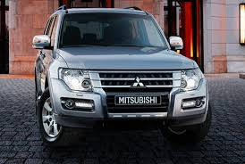 old mitsubishi montero products mitsubishi motors
