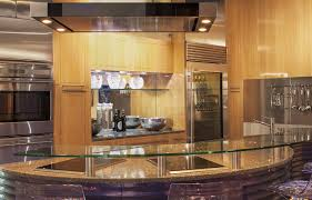 luxury kitchens u0026 bathrooms calgary bellasera