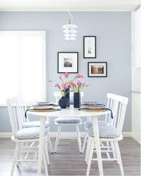benjamin moore light gray colors benjamin moore light blue slate blue benjamin moore light blue gray