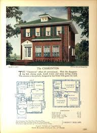 builder house plans the charenton home builders catalog plans of all types small