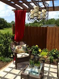 Lighting Ideas For Backyard Outdoor Lighting Ideas For Arbors And Pergolas 972 245 0640