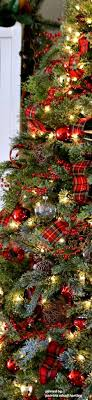 ideas for classic christmas tree decorations happy best 25 traditional christmas tree ideas on