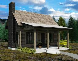 Four Lights Tiny House Tiny House Plans Tiny House Talk