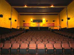 mountain home idaho movie theater the garden theater