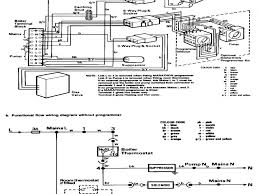 high quality wiring diagram for ceiling fan free example