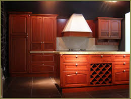 kitchen cabinets cherry wood cherry wood kitchen cabinets