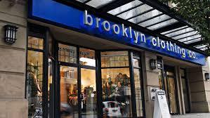 brooklyn clothing vancouver u2014 brooklyn clothing