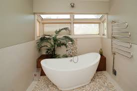 bath shower combination nexxus remodeling remodeled bathroom bathtub