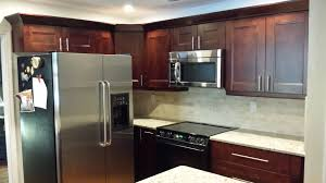 Kitchen Cabinets Tampa Fl by Exceptional Cheap Kitchen Cabinets Tampa Part 1 Kitchen