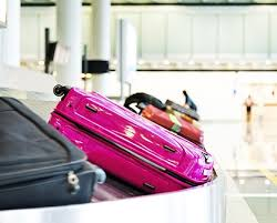 United Oversized Baggage Fees Checked Baggage
