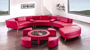sofa 2017 latest unique round sofa set designs ideas couch design ideas