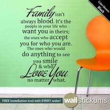 Wall Quotes For Living Room by Family Vinyl Wall Decal We May Not Have It All Together Wall Quote