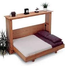 folding bed designs bonners furniture