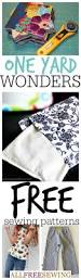 Home Decor Sewing Projects by 4234 Best Images About Sewing Ahas On Pinterest Fat Quarters