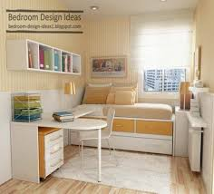 Bedroom Sets For Small Bedrooms - furniture ideas for small bedrooms furniture ideas for small