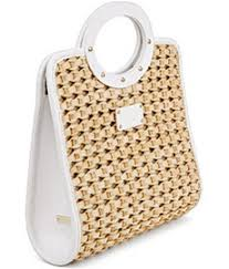 is it ok to carry a straw handbag all year fashion advice from