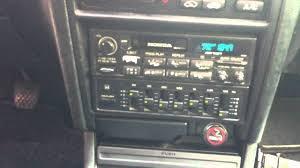 honda accord radio recall honda accord radio recall 28 images honda accord car stereo cd
