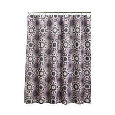 Curtains Pink And Green Ideas Creative Home Ideas Shower Curtains Shower Accessories The