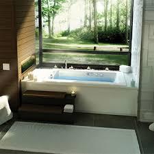 Maxx Bathtub Maax Bath Tub Release 6032 Bliss Bath U0026 Kitchen
