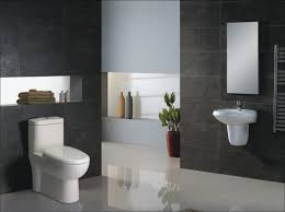 bathroom tile ideas houzz bathroom ideas awesome bathroom wall tile ideas marble bathroom