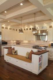 kitchens with island benches kitchens with island benches 5 kitchen island with bench