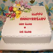 write name on birthday cake 爸爸的最愛 pinterest happy