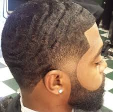 wave men haircuts waves hair fade google search peoples and some of their