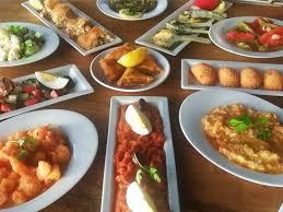 cuisine du monde cuisine du monde escale tunisienne stage atelier cuisine a woippy